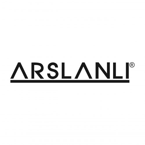 Arslanlı-Kare-Logo-Krem-Arkaplanlı-Medium-Resolution-White