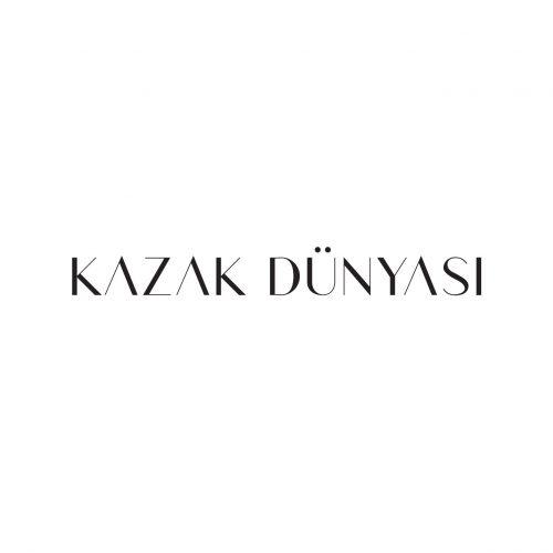 kazakdunyasi-kare-logo-1334